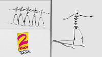 Long Dance 01