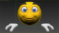 Smile Base