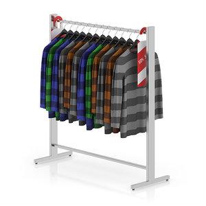sweaters hangers max