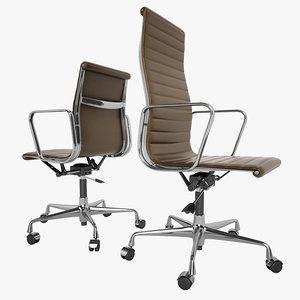 max chair armchair aluminium
