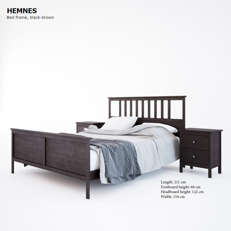 max hemnes table ikea