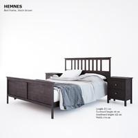 IKEA - Hemnes