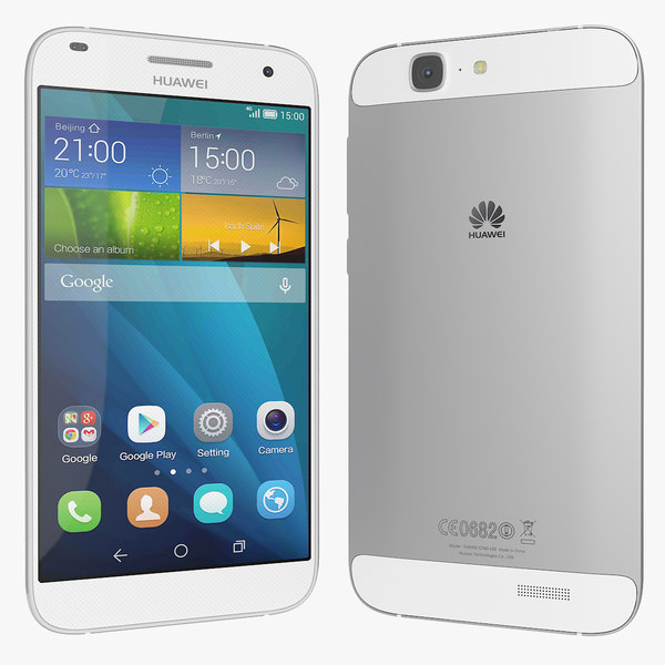 cover huawei g7 ascend