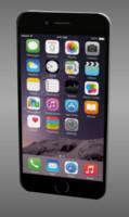 iphone 6 fbx