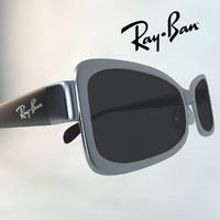 Glasses Ray-Ban