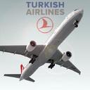 Boeing 777-300 3D models