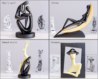 figurines_4_in_1