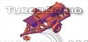 trommel 3D models