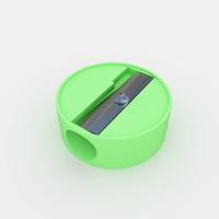 pencil sharpener 3ds