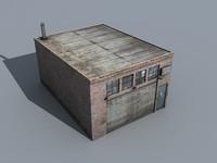 3d garage 01