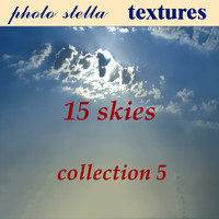 skies collection 5