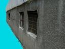 3d scans facade 5 - model