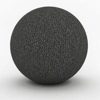 Seamless Fabric Texture (2) (2)