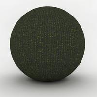 Seamless Fabric Texture (2) (2) (2) (2)
