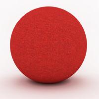 Seamless Fabric Texture (2) (2) (2) (2) (2)