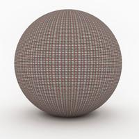 Seamless Fabric Texture (2) (2) (2) (2) (2) (2) (2) (2)