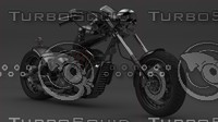 3d motorcycle bikes