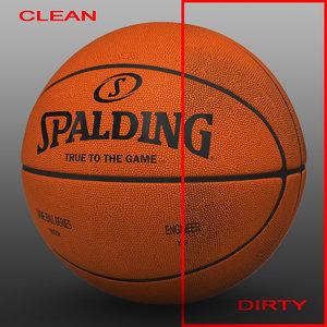 basket ball 3d 3ds
