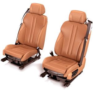 maya car seats