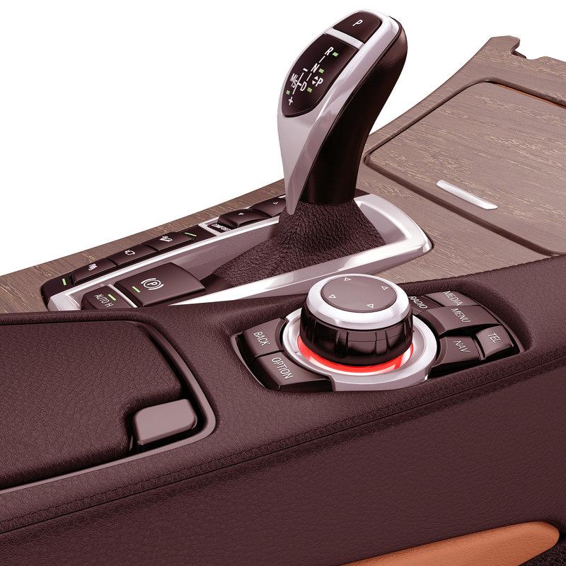 gear gearshift shift 3d ma