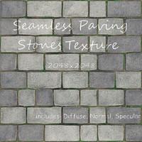 seamless_paving_stones_texture