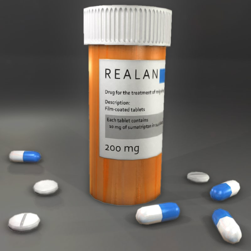 maya drugs