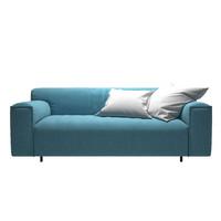 Sofa Grata Rolf Benz