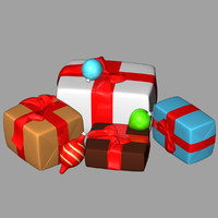 gift boxes 03
