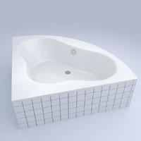 Bathtub 05