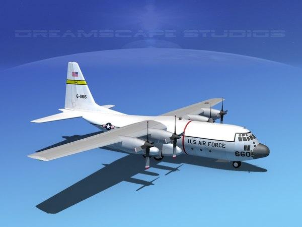 cargo lockheed c-130 hercules air max