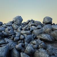Rocks Debris 2