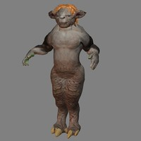 max goblin