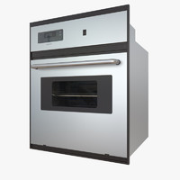 3d model cwe4800acs maytag