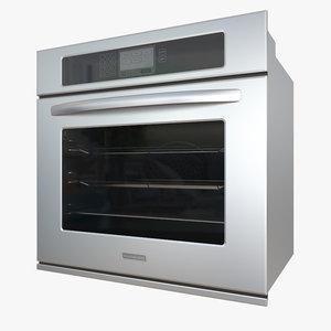 kebu107sss kitchen max