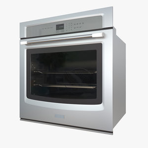 mew9527ds maytag 3d model