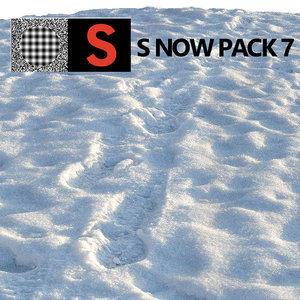 snow 7 model
