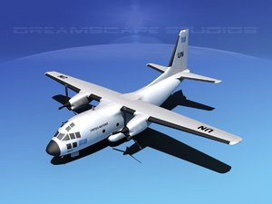 aircraft c-27 spartan transports max