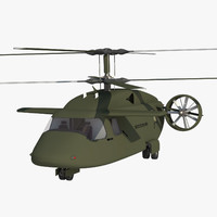 Joint Multi-Role Helicopter