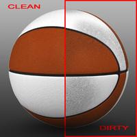basket ball max