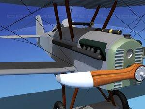 max cockpit raf fighter