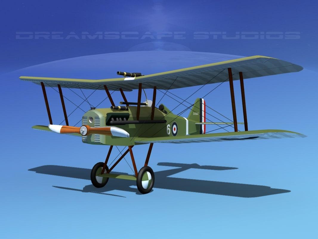 ma cockpit raf royal aircraft
