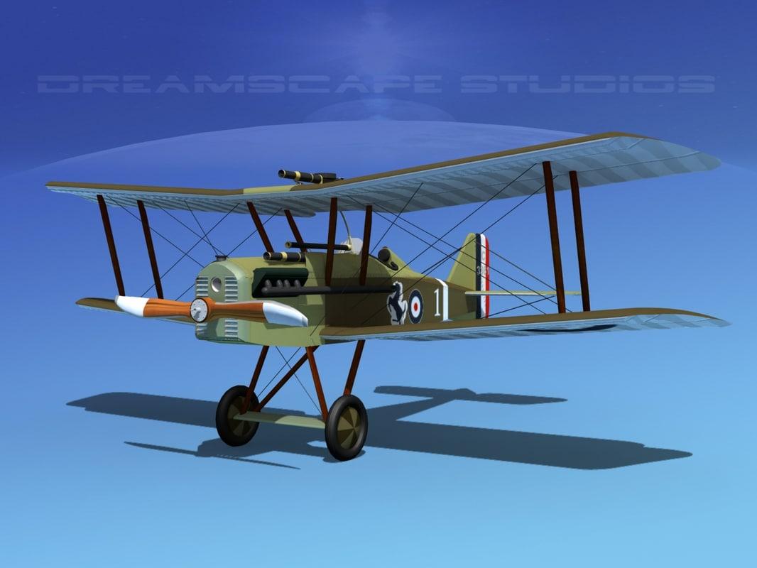 lwo cockpit raf fighter