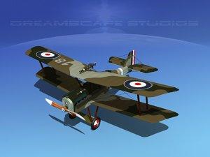 cockpit raf fighter dwg