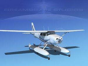 propeller cessna 182 skylane max