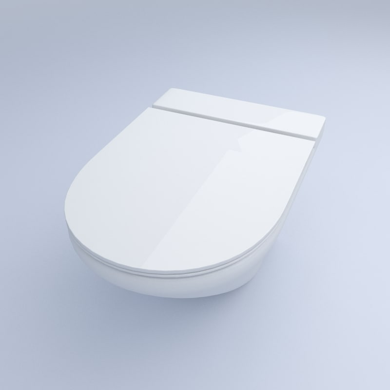 Toilet_03_0000.png