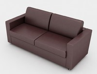 Office sofa Bola