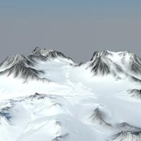 Landscape 24