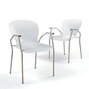 lavenham chair design max