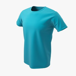 t-shirt t shirt max