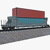 max train well